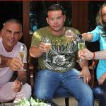 Christian-Audigier-jon-gosselin-hailey-glassman