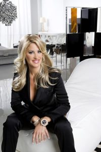 Real_housewives_of_atlanta_2_Kim_zolciak[1]