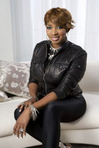 Real_housewives_of_atlanta_2_Nene_leakes[1]