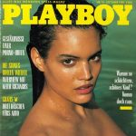 tully-jensen-sabato-playboy