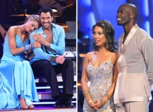 DancingWithTheStars-DownTo3-Celebrities-For-Finals-Following-Elimination