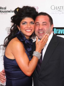 Bravo+Real+Housewives+New+Jersey+Teresa+Joe+Giudice
