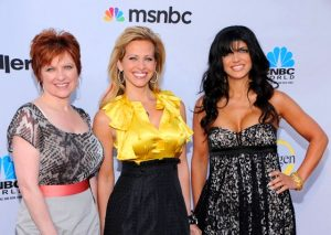 new_jersey_housewives