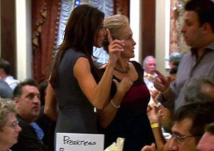 real-housewives-of-new-jersey-bravo-danielle-staub-baby-cancer-benefit