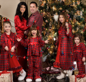 Photos – Our Favorite Reality TV Stars Christmas Wish Lists!