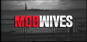 MOB-WIVES-LOGO