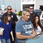 deena cortese arrested 110612