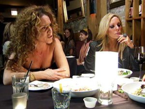 Mob Wives Chicago Episode Recap