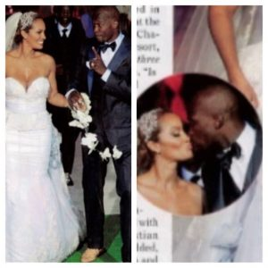 EvelynLozada-WeddingGown