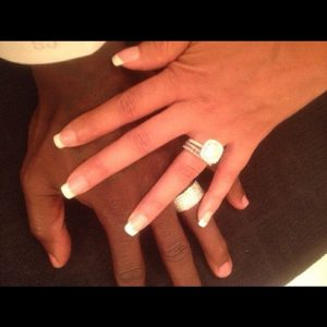 EvelynWeddingRIng