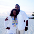 Kandi Burruss Is Ready To Have A Baby