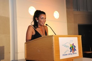 danielle-staub-washington-dc-bullying-blue-dress-4