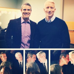andy_cohen_anderson_cooper