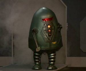 big-brother-14-baby-zingbot (2)