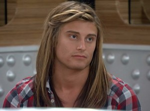 big brother 14 wil