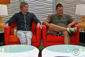 big brother 14 wil and joe eviction