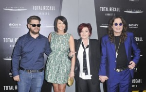 osbournes-sharon-quits-agt-jack-ms-diagnosis