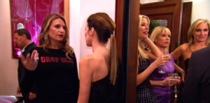 rhony_recap_French_Toast