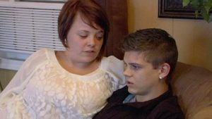 teen-mom-catelynn-and-tyler