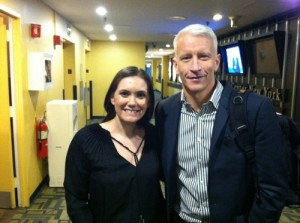 mary-anderson-cooper-backstage-pose