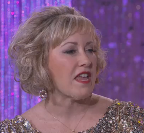 Dance Moms Reunion Recap: Abby Versus Kathy…And Kathy's Mom?