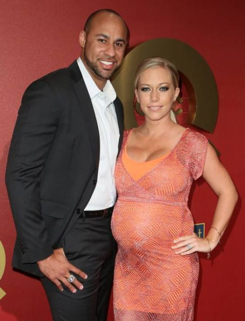 Kendra Wilkinson Sobs In Preview For New Season, While It Is Rumored She Has Taken Her Cheating Husband Back