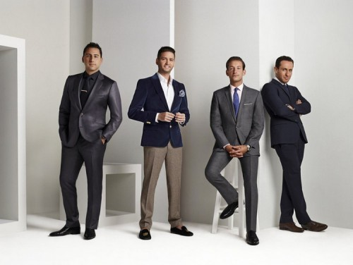 Million Dollar Listing Los Angeles Recap: Who's The Boss