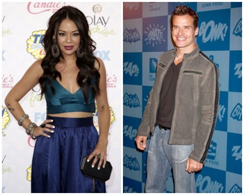 Dancing With The Stars Cast Rumors: Andi Dorfman, Janel Parrish, Antonio Sababto Jr, Sadie Robertson, And More!