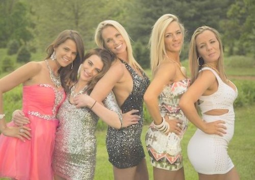 Gypsy Sisters Season 3 Sneak Peek!