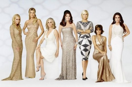 Reality TV Viewer Numbers: RHOBH, RHOA, Vanderpump Rules, Love & Hip Hop Hollywood, And Kourtney & Khloe
