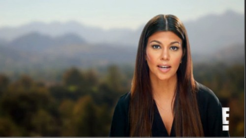 Kourtney And Khloe Take The Hamptons Recap – 3