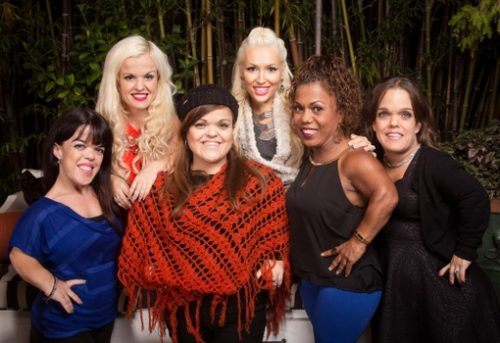 Winter Premiere Dates: Little Women LA, Celebrity Apprentice, Sister Wives, Kate Plus 8, Dance Moms, Amazing Race, More