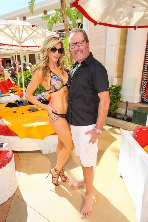 Hot Photos: Alexis Bellino, Farrah Abraham, Abby Lee Miller, Dance Moms Cast And More!