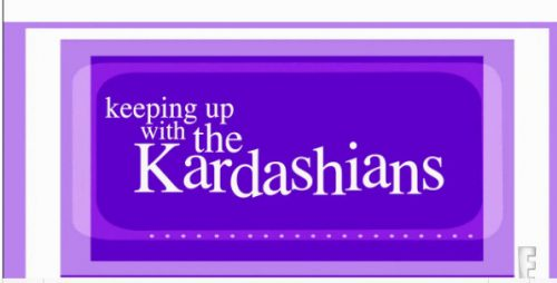 Keeping Up With the Kardashians Recap – Can Kourtney Pull the Plug?
