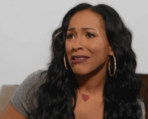Love & Hip Hop Recap: Ic
