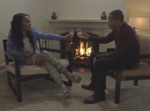 Love & Hip Hop Recap: Cheers To The Finale…Finally!