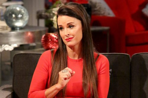 Reality TV Viewer Numbers: RHOBH, Lov