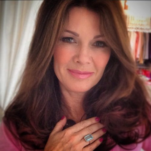 Lisa Vanderpump To Be Deposed In J