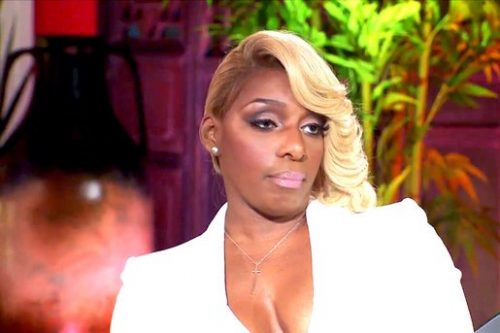 Real Housewives Of Atlanta Reunion Recap: DejaView Part Two