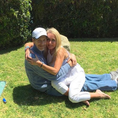 Is Kim Richards Out Of Rehab?
