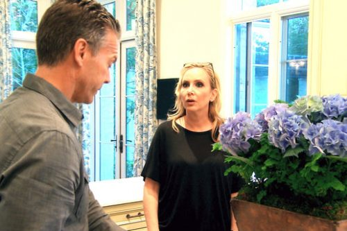 Shannon Beador 'Devastated' for Vicki Gunvalson; Is Hopeful Her Marriage is 'Moving Forward'