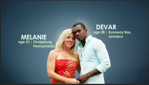 90-Day Fiance Recap: What Do You Know About Love?