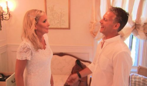Real Housewives Of Orange County Recap: Satonists