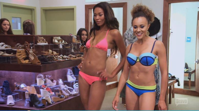 Ashley-Darby-Katy-Rost-Bikinis-Real-Housewives-of-Potomac-001