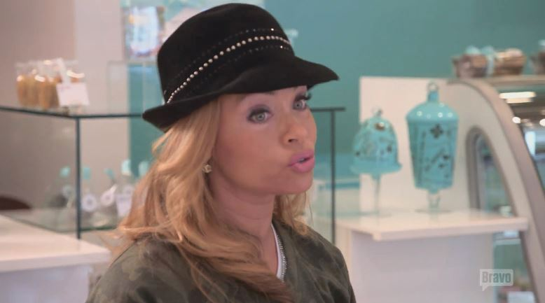 Gizelle-Bryant-Black-Hat-Real-Housewives-of-Potomac-001