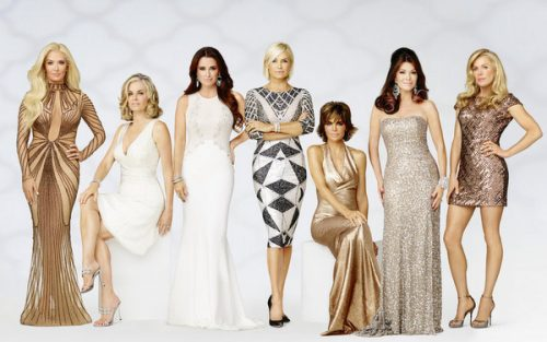 6 Reasons Season 6 Of Real Housewives Of Beverly Hills Was The Worst
