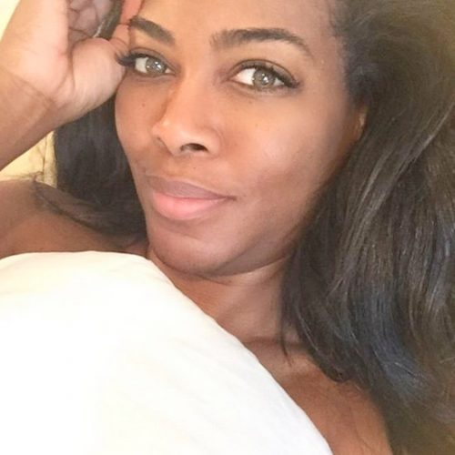 Reality TV Stars Snapshots And Selfies – Kenya Moore, Peta Murgatroyd, Heather Dubrow, Yolanda Foster, Teresa Giudice, And More