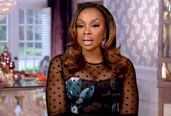 phaedra parks wikiphaedra parks wiki, phaedra parks wikipedia, phaedra parks, phaedra parks net worth, phaedra parks age, phaedra parks bio, phaedra parks net worth 2014, phaedra parks birthday, phaedra parks instagram, phaedra parks net worth 2015, phaedra parks affair, phaedra parks funeral home, phaedra parks twitter, phaedra parks and apollo nida, phaedra parks husband, phaedra parks lawyer, phaedra parks boyfriend, phaedra parks chocolate, phaedra parks house, phaedra parks and apollo