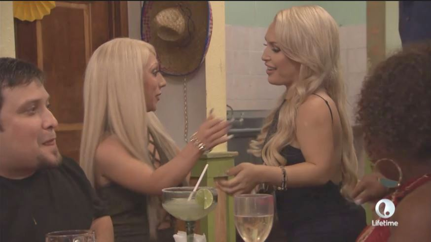 Jasmine-Sorge-Elena-Gant-Mexican-Restaurant-Little-Women-LA