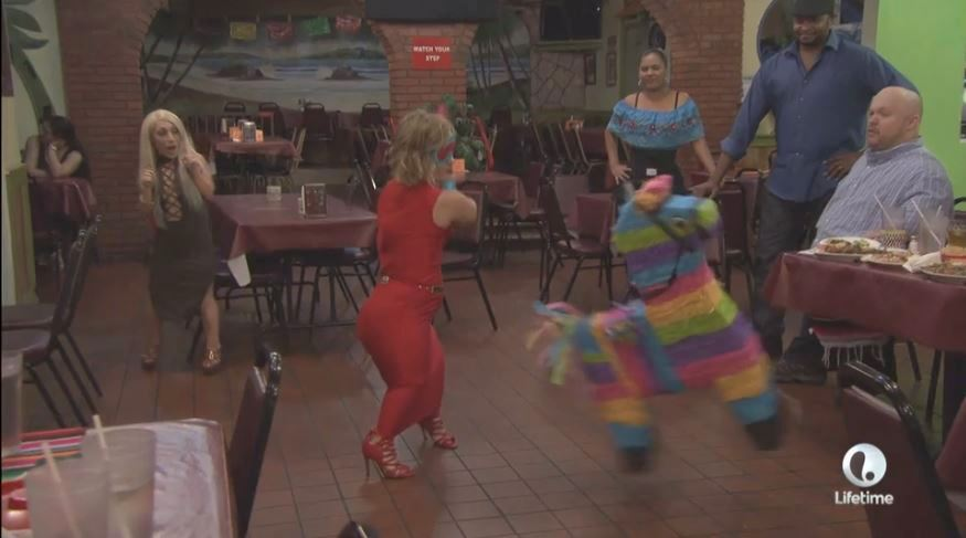 Terra-Jole-Red-Dress-Pinata-Little-Women-LA